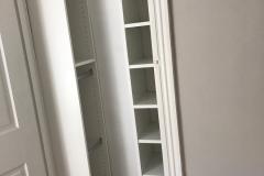 Bedroom Closet 10