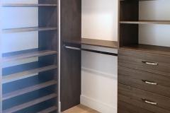 bedroom-closet-3