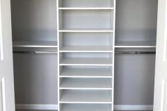 bedroom-closet-5