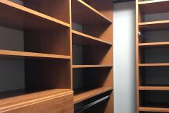 bedroom-closet-6