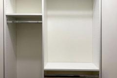 bedroom-closet-7