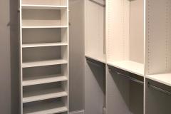 bedroom-closet-8