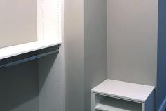 bedroom-closet-9
