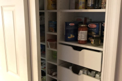 Blue Bell Custom Pantry - Pantry After 1 web