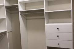 Collegeville Custom Closet 2