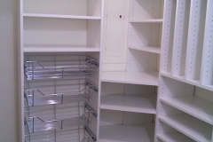 Kitchen-Pantry-2-web