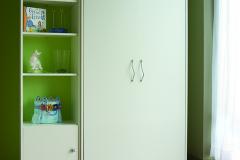childrens-closet