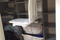 Custom Closet in Villanova 4