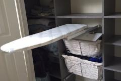 Custom Closet in Villanova 5