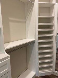 closet design trends - Wayne 1