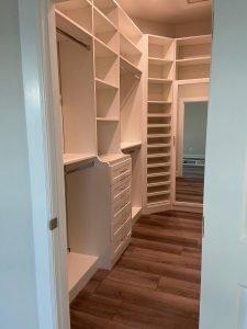 closet design trends - Wayne 2
