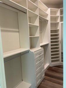 closet design trends - Wayne 4