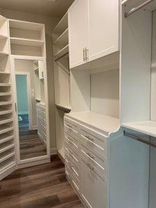 Closet Design Trends - Wayne 5